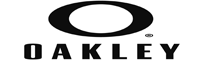 optik_oaklay