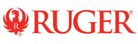 waff_ruger