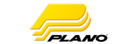 zub_plano